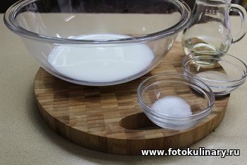 Катмер. Турецкий слоёный хлеб